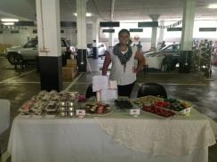 UpMarket in Umhlanga