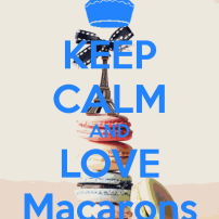 keep-calm-and-love-macarons