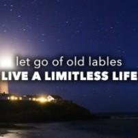 Limitless-Life-340x226