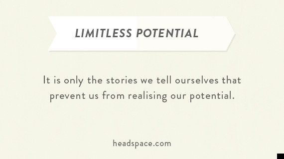 o-LIMITLESS-POTENTIAL-570