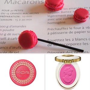5998a0b332d69874_macaron-products.xxxlarge_0