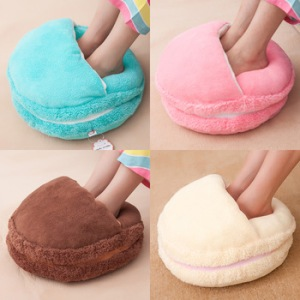 Macaron-thermal-products-usb-warm-feet-treasure-hot-water-bottle-hot-water-pot.jpg_350x350