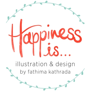 Happiness-is...-logo